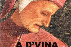A divina cummedie cigghiese